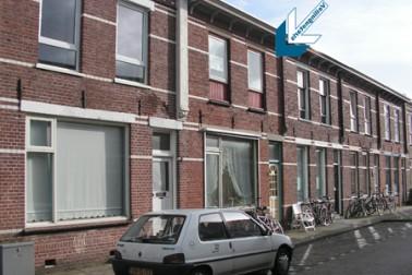 Catharina Gillesstraat 6 Kampen
