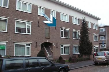 Acacialaan 35 Zwanenburg