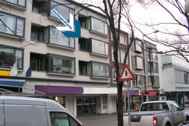 Bloemerstraat 119 Nijmegen