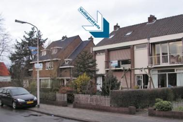Bredestraat 8 Nijmegen