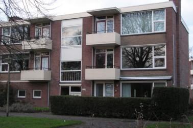 Hornstraat 45 Zwolle