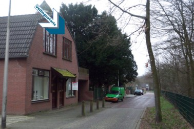 Oostburgweg 35 Enschede