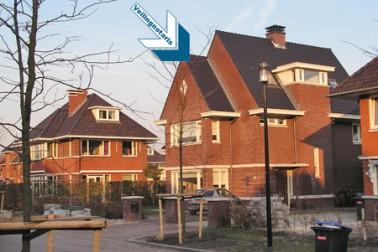 Romanovhof 42 Dordrecht