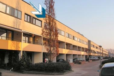Balsa 101 Dordrecht