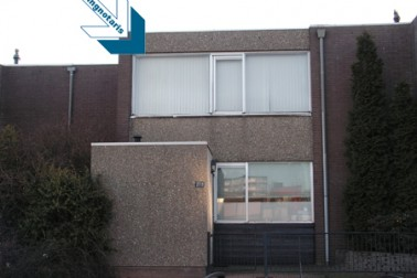 Zwanenveld 27-19 Nijmegen