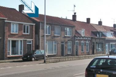 Willemsweg 14 Schoondijke