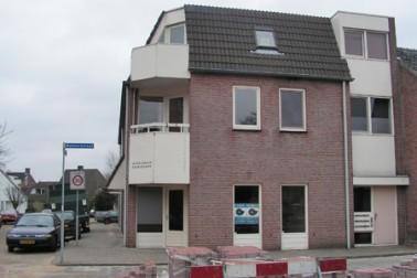 Bakkerstraat 49c Valkenswaard