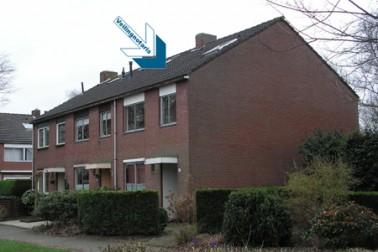 Willem Schippersweg 6 Zwijndrecht