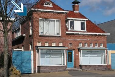 Hoofdstraat 257-259 Hoogezand