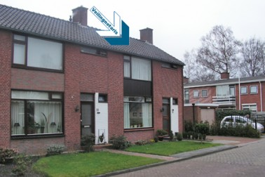 Acaciastraat 23 Oude Pekela