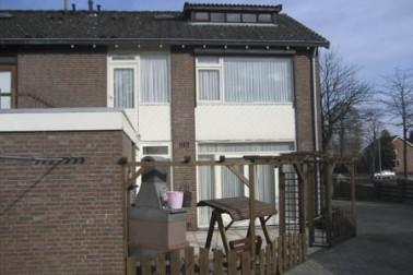 Eemslandweg 93 Zwartemeer
