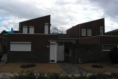 Kouvenderstraat 239 Hoensbroek