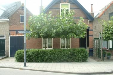 Vlissingsestraat 64 Oost-Souburg