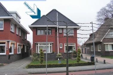 Poststraat 18C Stadskanaal