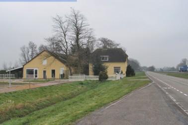 Hermelenweg 158 Zwolle