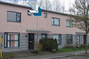 Pergolesistraat 67 Zwolle