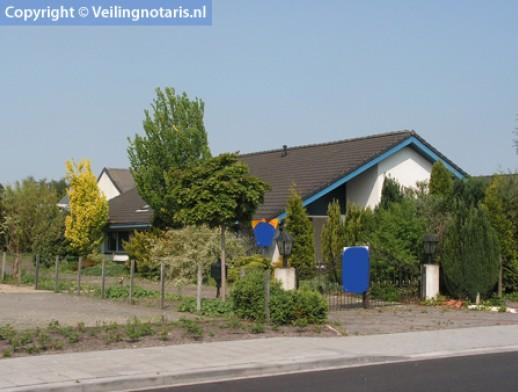 M J van Olmstraat 33 Winschoten