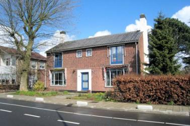 Hortensialaan 55 Aalsmeer