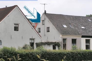 Kerkplein 30 Zaltbommel
