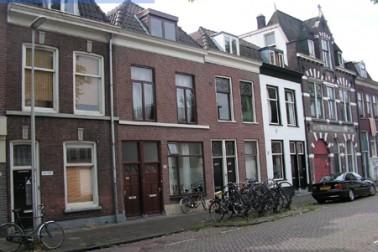 1e Daalsedijk 184 Utrecht