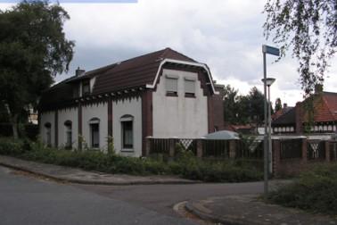 Amstelstraat  12 Heerlen
