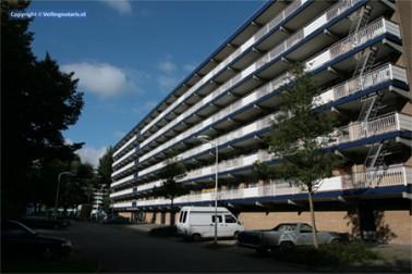 Dunantstraat 432 Zoetermeer