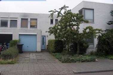 Flora Bilderbeekstraat 32 Zwolle
