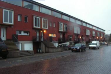 Acaciastraat 101 Breda