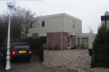 Pontweg 28a Aalsmeer