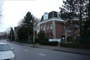 Badhuisweg 175 's-Gravenhage