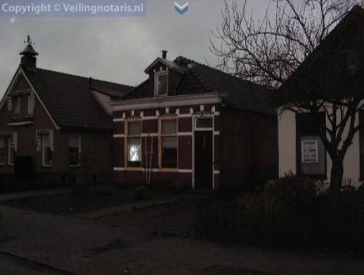 Ludensweg 34 Winschoten
