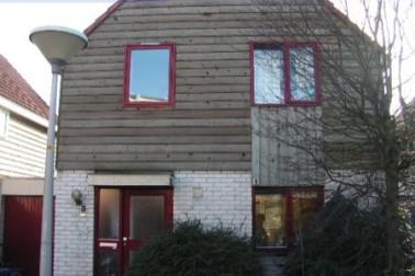 Ladeniusmarke 3 Zwolle