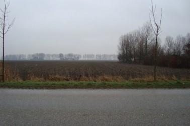 Heilleweg  Sluis