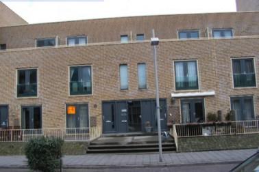 Van Speijkstraat 2 29 Zandvoort