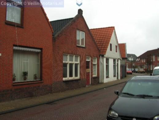 Engelsestraat 26 Winschoten