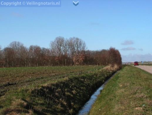 Oosterstraat  Scheemda