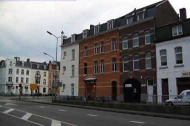 Akerstraat 20 Maastricht