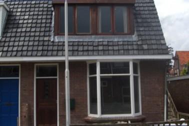 Bosboomstraat 22 Leeuwarden
