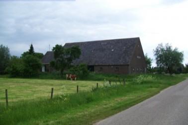 Emmerweg 3 Steenderen