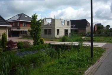 Agata de Bruynkade 13 Rotterdam