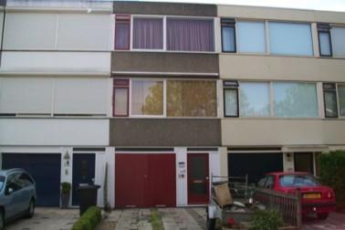 Amstelstraat 91 Oost-Souburg