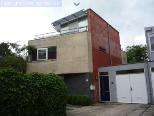 's-Gravenweg 459 Rotterdam