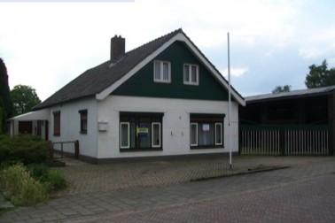 Steenstraat 2 Millingen