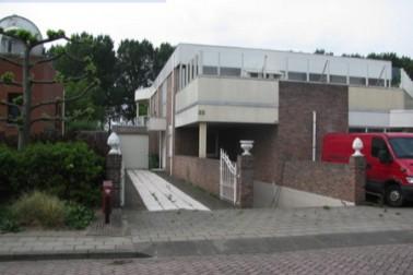 Scheldestraat 22 Alkmaar