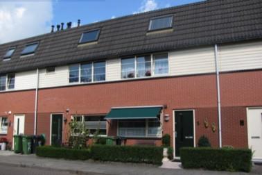 Essehout 5 Zoetermeer