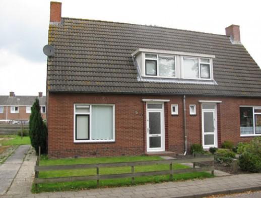 Klaas Woltjerweg 65 Zuidbroek