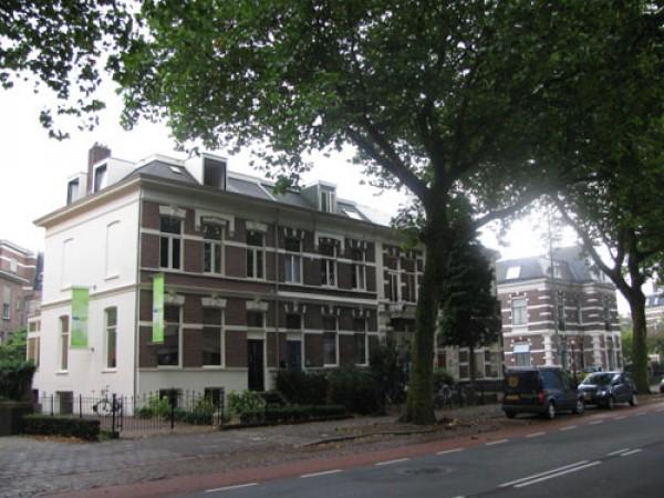 Berg en Dalseweg 5H Nijmegen