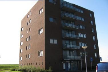 Blikveldweg 96 Almere