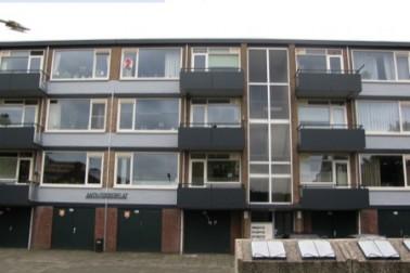 Anthonie Fokkerstraat 48 Zwijndrecht