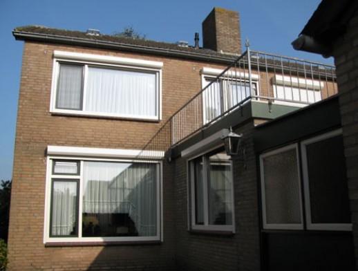 Marijkestraat 14 Dreumel